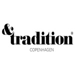 tradition_logo_150.jpg