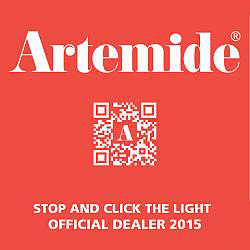 dealer artemide 480