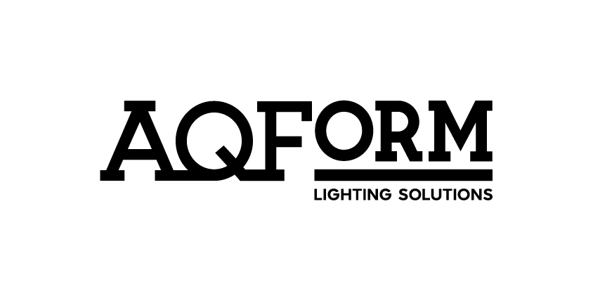 AQForm black RGB